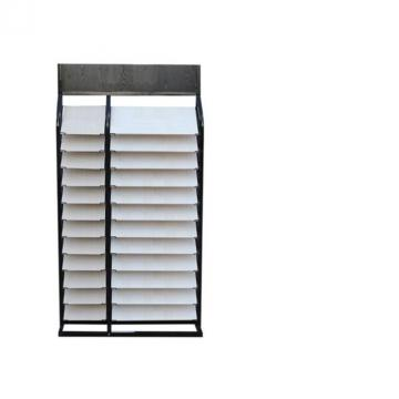 Ladies Shoes Display Stand for Shop Interior Decoration