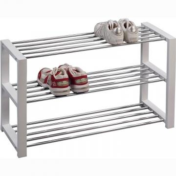 Manufacturer wholesale shoes shop display stand