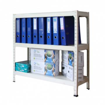 Retail Shop Light Duty Basket Display Stand Wire Rack