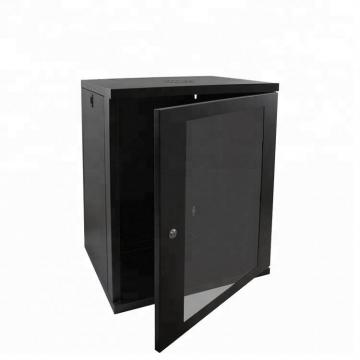 Latest Designs Wooden Wall Mounted Storage Cabinet Shoe Rack