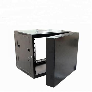 Stainless Steel Shelf Storage Cabinet Shelving Rack Rollforming Production Line